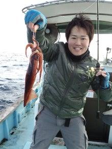 レインボーの夢 ~能登の海釣り日記~