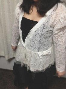 大きいサイズのレディースドレス通販専門店フリアン のブログ
