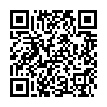 $舞台『弱虫ペダル』オフィシャルブログ-着うたフル