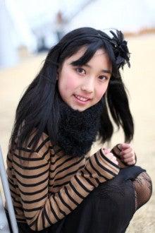 次世代ジュニアアイドル アンジェル撮影会 | kanouのブログ