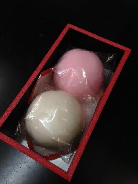 $大阪 守口市でお取り寄せも人気の美味しい和菓子屋さん
