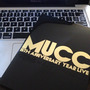MUCC vs ムッ…