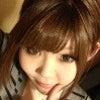 +たんたん+の画像