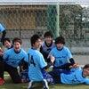 スーパービギナーズカップ☆の画像
