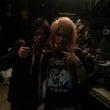 東京NIGHTS
