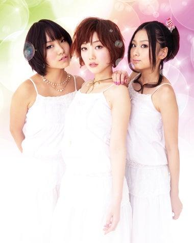 オトメ魂。-Girls Pure Soul!-@kurargue information!-Pinkish