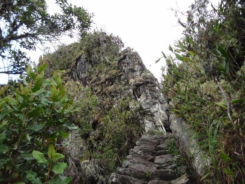 世界を旅する年収1億円ブロガー 川島和正オフィシャルブログ Powered by Ameba-MachuPicchu2-4