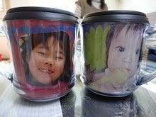 神戸市北区上津台&三田市@ママと子どもたちの憩いの場~いろどり~ / ベビーマッサージ・親子サークルetc...