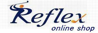 愛知県春日井市のゴルフ工房 Reflex (リフレックス)のブログ