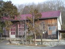 haiko-riderのブログ-可真小学校