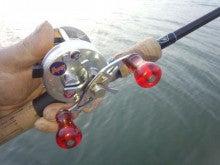 $maru fishing story-IMG_2013021744116.jpg