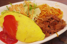 中国大連生活・観光旅行ニュース**-大連 Infiorata Italian restaurant