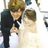 ‡Bridal‡の画像
