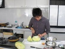 $えがお 福島の野菜の安心と安全