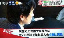 渋谷で働く弁護士鵜飼 大の日記