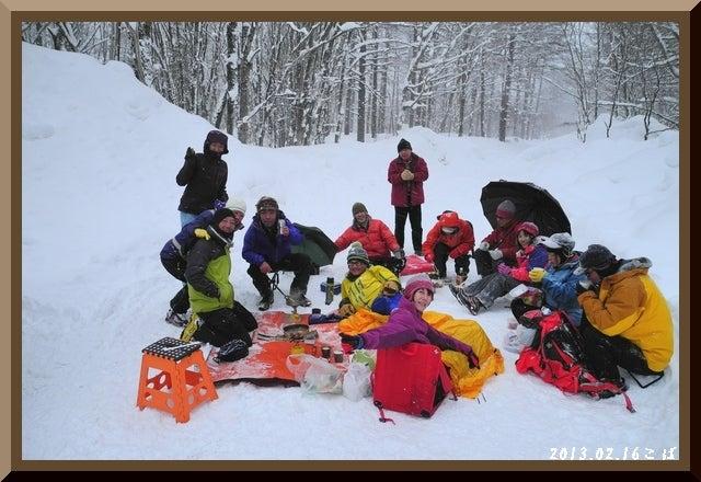 ロフトで綴る山と山スキー-0216_1513
