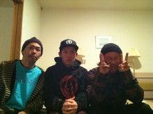 $Y.B.I   KYO-HEI-  blog