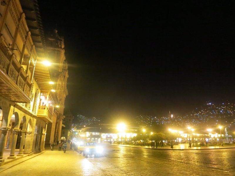 世界を旅する年収1億円ブロガー 川島和正オフィシャルブログ Powered by Ameba-MachuPicchu3-13