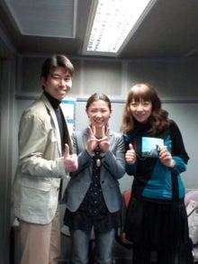 茜沢ユメル(アカネザワユメル)のしずくCaf'e-HI3G24690001.jpg