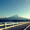 ✨富士山✨の画像