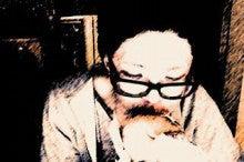 $イノとナポレオンフィッシュ-20130218_222530.jpg