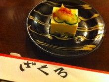 """""""★●東京女子的★美食レストランガイド●★""""-__.JPG"""