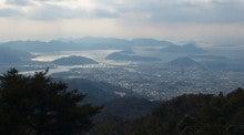 海の会 広島-DSC_1168.JPG
