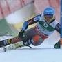 Ski World …