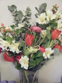 flower-valentine-2013