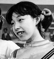 岡崎 聡子