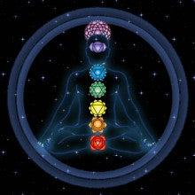 宇宙の本質を語る宇宙人「オレンジャー」からのメッセージ