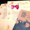 キルフェボン グランメゾン銀座『2013 春のタルトの試食会』♡の画像