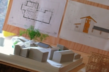 建築のたびblog +.+mokonote+.+-alley1