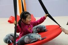 $BOS Blog-幼児運動教室06