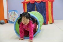 $BOS Blog-幼児運動教室07