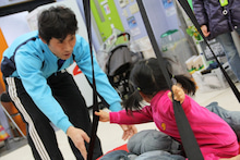 $BOS Blog-幼児運動教室01