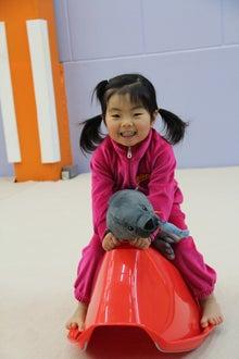 $BOS Blog-幼児運動教室04
