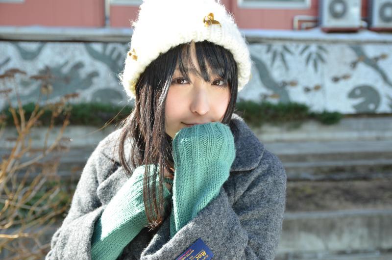 jamesjiyu.com ジェームスのブログ