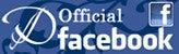 $Dオフィシャルブログ「我らの航路に!」Powered by Ameba-facebook