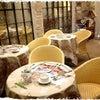 ❤キルフェボン グランメゾン銀座❤『2013 春のタルトの試食会』①♡の画像