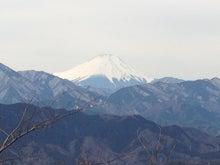 B&M&Wのブログ-富士山