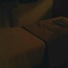 愛知県西尾市米津町リラクゼーションエステ&リンパエステLUCE(ルーチェ)-1361324439612.jpg