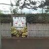 お宿対象[接遇研修in由布院温泉]~韓国からのお客さま復活の兆し♪の画像