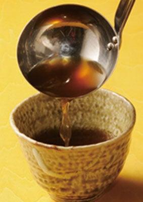 $日本一オシャレなサクラスポット中目黒Saraswatiで、雑貨とカフェとエステを通じて愛と健康と潤いをお届けしています。
