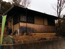 今日の(有)OSCM住宅工房の動き-2013 2 19-8