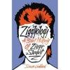 ボウイ本、その名も「Ziggyology」が3月UKで発売の画像