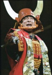 山口太郎の『HiTTaTeeeeeeei !!!!』-img048_ed.jpg