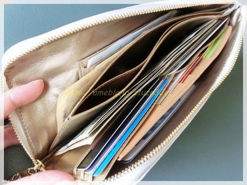 2013年に開運できる財布としてバカ売れ中の財布とは?!
