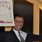 京都フレンチレストラン様最高A5ランク取得の記事より