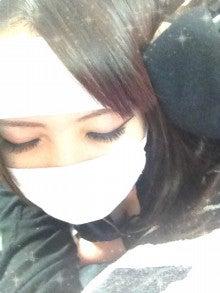 桜木ゆまofficial Blog-__0013.jpg